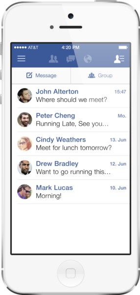 facebook-ios-7-messages 3