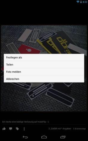Facebook mobiFlip Screenshot_2013-07-17-08-22-27