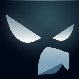 falcon_pro_icon