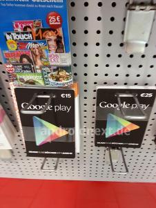google play geschenkkarten 01