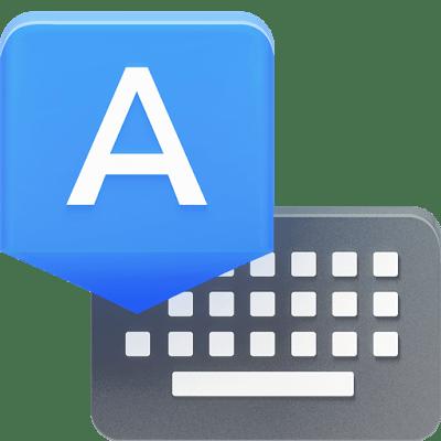 google tastatur