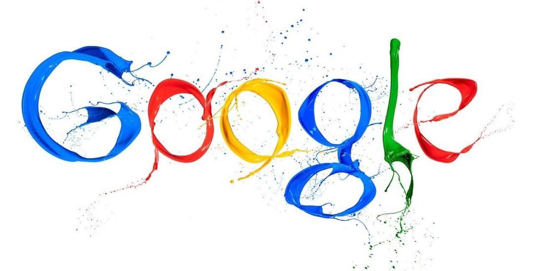google_header