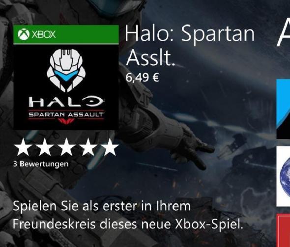 halo_store_screen