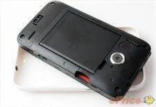 HTC Desire 200 (14)