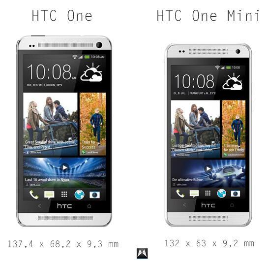htc_one_vs_one_mini_2