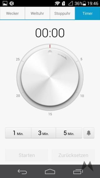 Huawei Ascend P6 2013-07-04 19.46.40