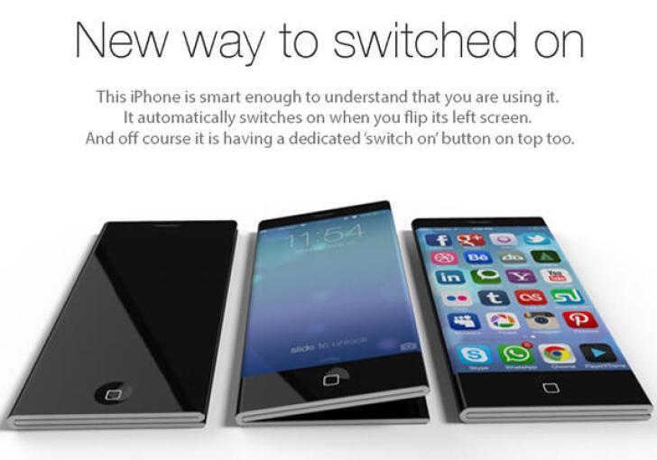 iphone 6 konzept 02