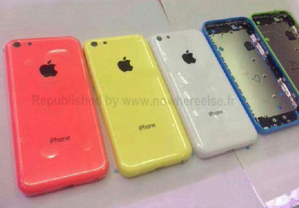 iphone_farbe_rückseite