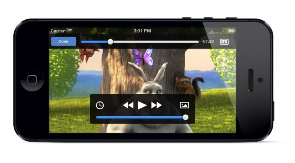 iphoneblackplayback 1