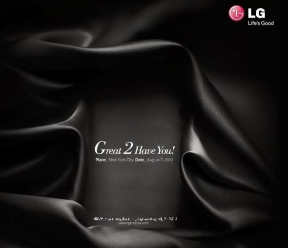 lg_datum_einladung