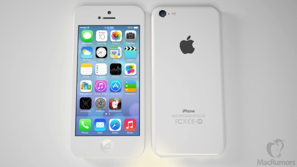 low_cost_iphone_render_white