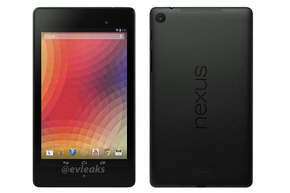 nexus_7_2013_new