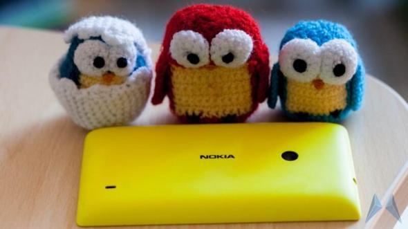 nokia lumia 520 kurzer test (2)