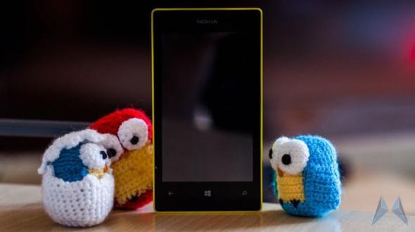 nokia lumia 520 kurzer test (4)