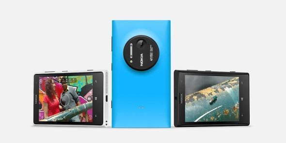 Nokia_lumia_1020_cyan (1)