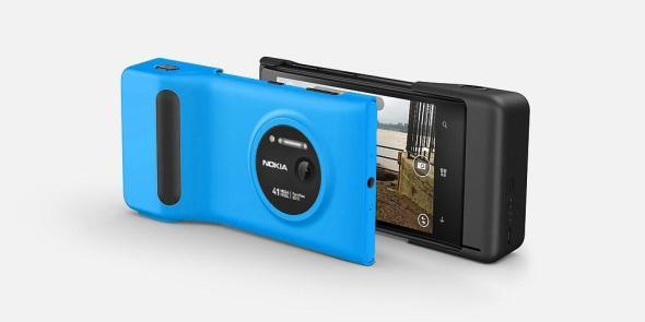 Nokia_lumia_1020_cyan (2)