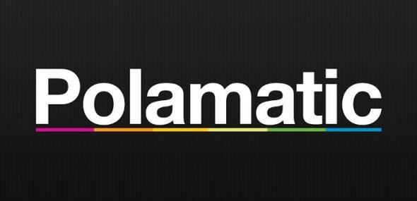 polamatic_header