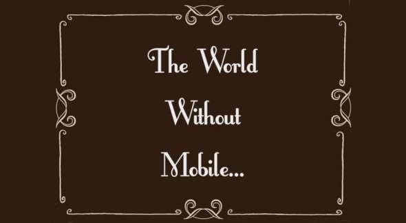 qualcomm world without mobile