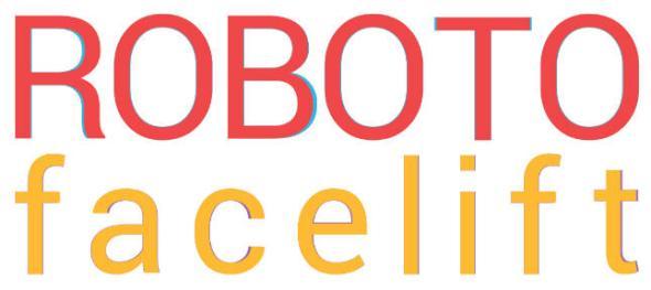 roboto-android-4.3-improvements-1
