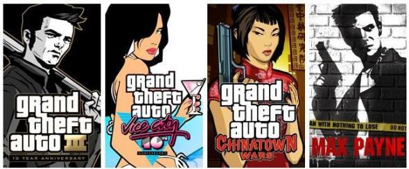 rockstar games aktion