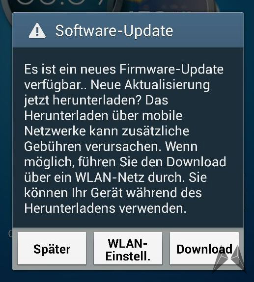 Samsung Galaxy S4 Update IMG-20130722-WA0001