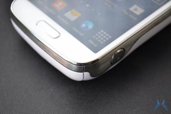 Samsung Galaxy S4 Zoom (12)