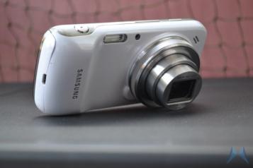 Samsung Galaxy S4 Zoom (18)