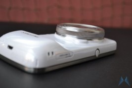 Samsung Galaxy S4 Zoom (3)