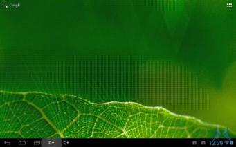Screenshot_2013-07-07-12-39-58 1