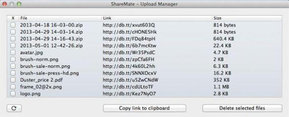 ShareMate Zwischenablage01