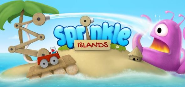 sprinkle_islands_header
