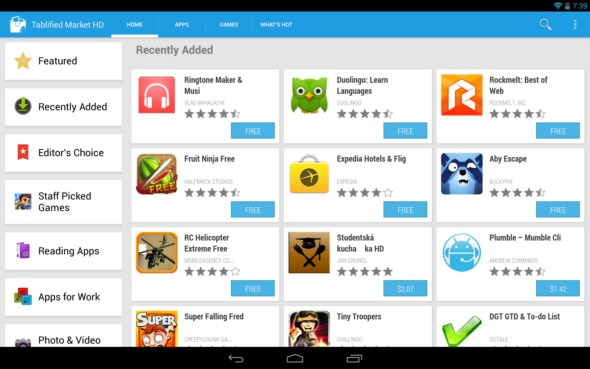 tablet_market_android 1