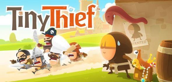tiny_thief