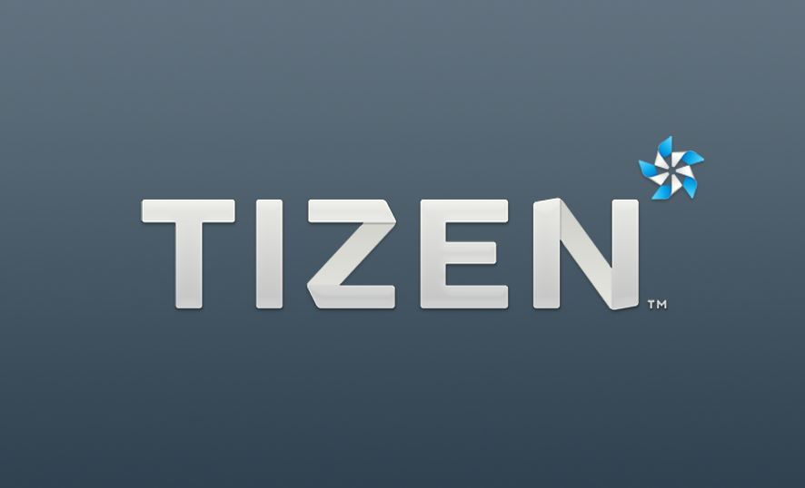 tizen_logo_header