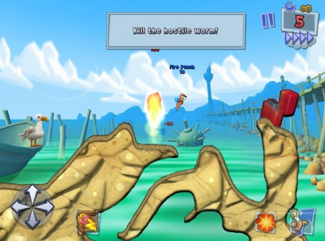 worms_3 (5)