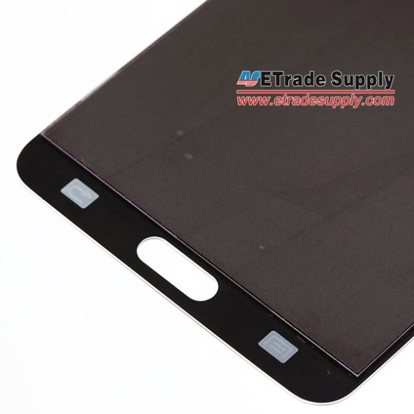 Galaxy-Note-3-Display-Assembly-6 6