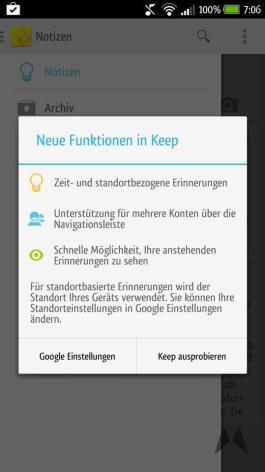 Google Keep 2013-08-22 07.06.41
