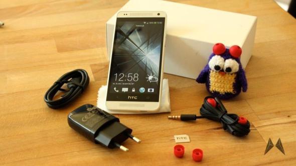 HTC One Mini IMG_4216