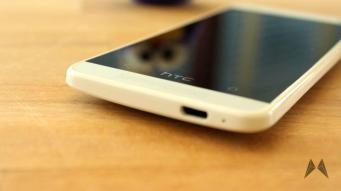 HTC One Mini IMG_4220