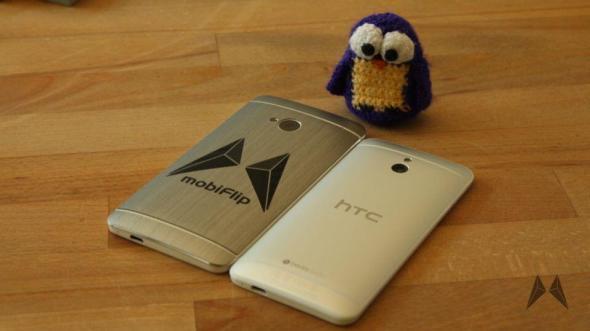 HTC One Mini IMG_4226