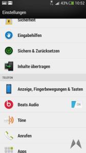 HTC One Mini mobiFlip Screenshot_2013-08-27-10-52-48