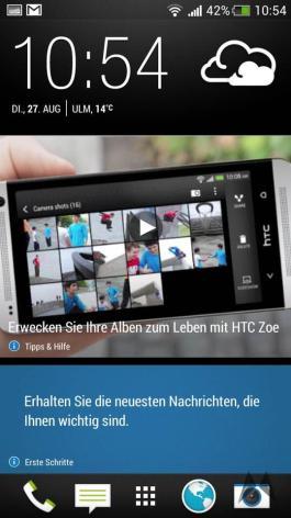 HTC One Mini mobiFlip Screenshot_2013-08-27-10-54-20