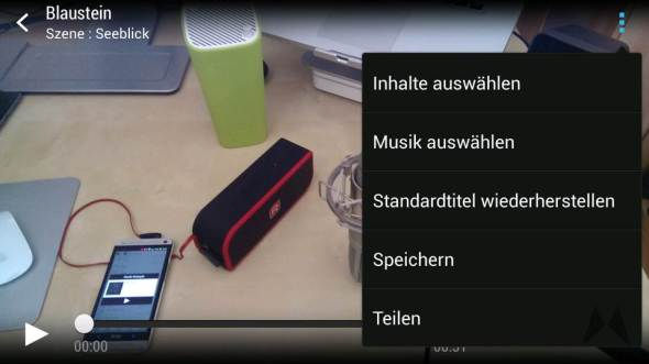 HTC One Mini mobiFlip Screenshot_2013-08-27-10-55-14
