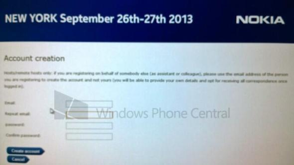 Nokia_Event_NYC_Sept