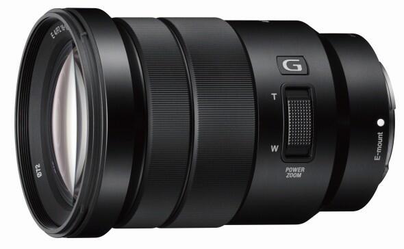 SEL-P18105G von Sony_01