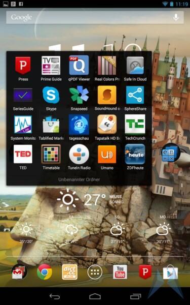 Screenshot_2013-08-02-11-19-35 1