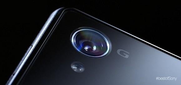 Sony-Xperia-Z1-Honami-G-lens