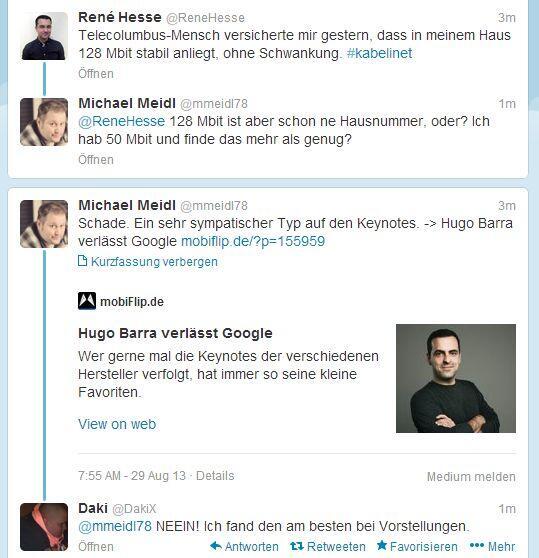 Twitter Timeline Screenshot on 8.29.2013 at 7.59.16 AM