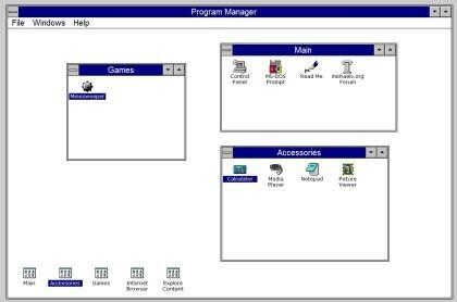 Windows-3.1-Emulator-1264509991-0-0