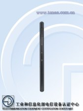 Xperia-Honami-Z1-L39h-Model-Network-License-Passed-Official-Picture-Exposed-Micro-SD-slot-profile